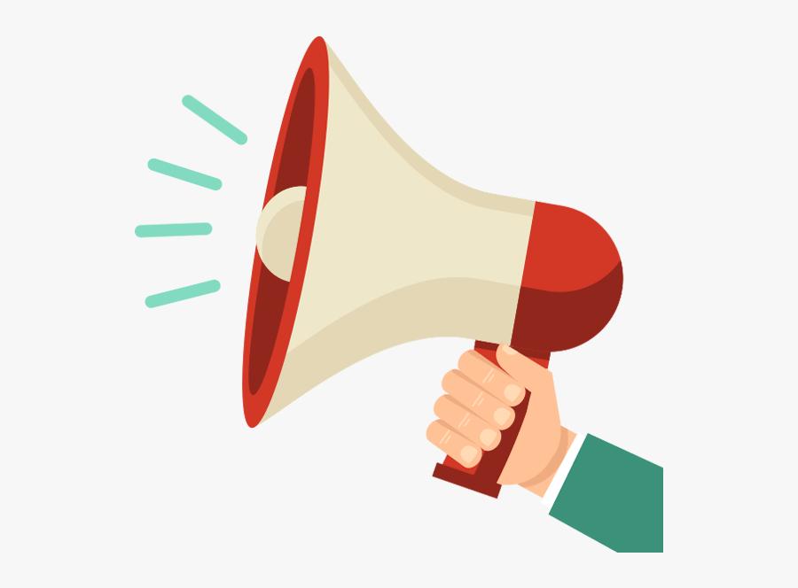 Opis poslova (ToR) za angažovanje stručnjaka za Google Drive u okviru projekta
